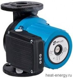 Насосы IMP Pumps GHN Basic II