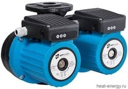 Насосы IMP Pumps GHND Basic II