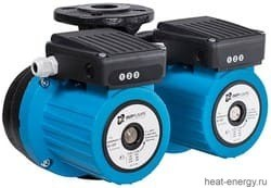 Насосы IMP Pumps GHNMD Basic II