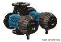 Насосы IMP Pumps NMTD MAX СF