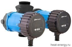 Насосы IMP Pumps NMTD SMART