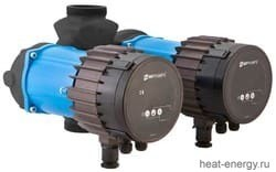 Насосы IMP Pumps NMTD SMART C