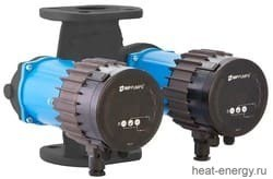 Насосы IMP Pumps NMTD SMART CF