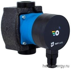 Насосы IMP Pumps NMT MINI