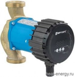 Насосы IMP Pumps NMT SAN SMART