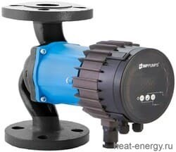 Насосы IMP Pumps NMT SMART CF