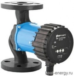 Насосы IMP Pumps NMT SMART F