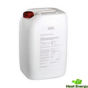 Жидкость для промывки теплообменника alfa phos Пластинчатый теплообменник Alfa Laval T20-MFS Саранск