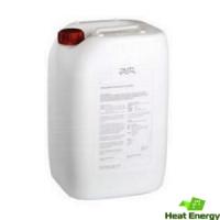 Alfa phos жидкость для промывки теплообменника Пластины теплообменника Теплохит ТИ 025 Северск