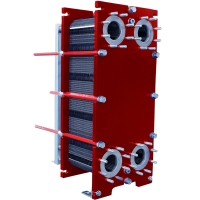 swep-heat-exchanger